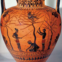 Agriculture-in-ancient-greece-factsanddetails-com-300x300