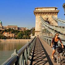 Budapest_hungria_5224_650xtraveler-es-300x300