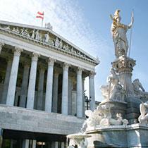 Parlamento-austria-300x300
