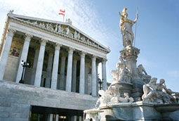 Vicasol, Hermanos Daza, Agro San Isidro, Zoi, Biotomate y La Ñeca se asoman a los mercados de Austria y Eslovaquia