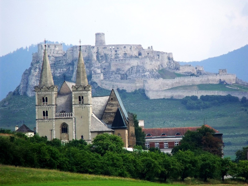 spis-castlegoogle-imagenes