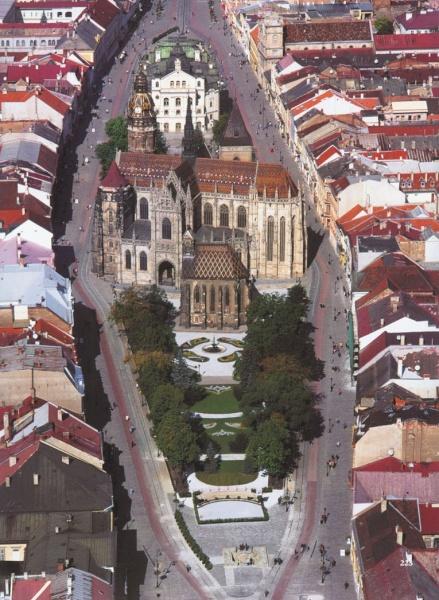 vista-de-la-ciudad-de-kosice-eslovaquia