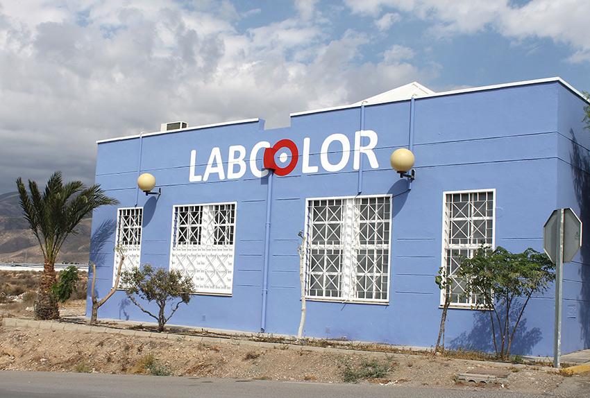 Labcolor amplía su alcance con 91 nuevos plaguicidas