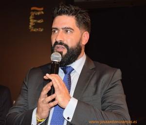 Raul-Calleja