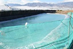 Coag reclama unidad para paliar el problema del agua
