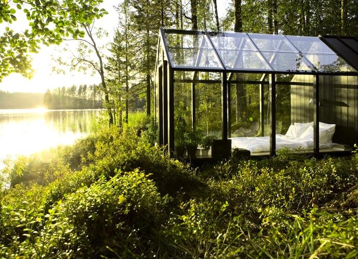 garden-shed-avanto-  architects-2  web inhabitat.com