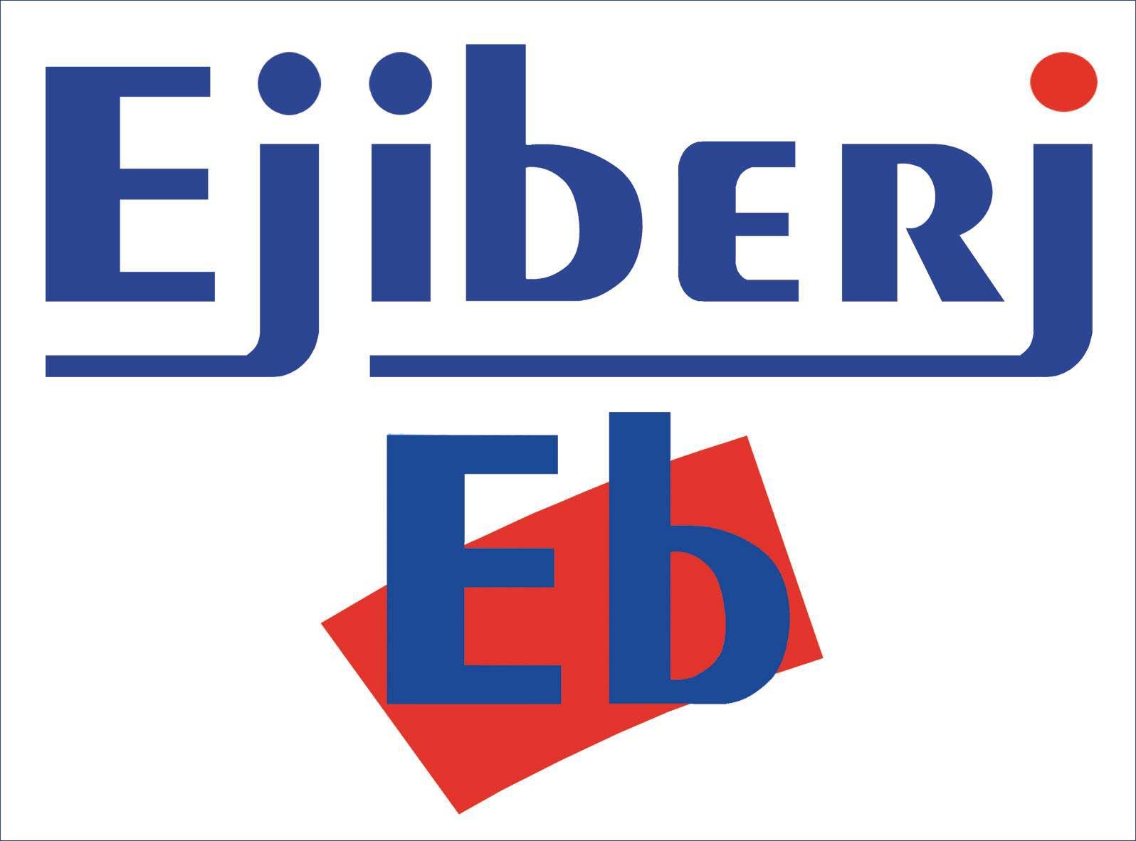 Módulo 200×200 Frontpage EJIBERG