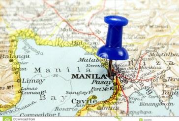 ¿Es posible abordar Filipinas como nuevo mercado?