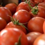 Tomate, patata y cebolla: lo que más se compra a terceros países