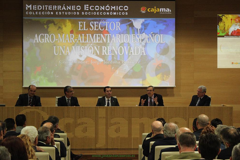 Último-número-de-Mediterráneo-Económico