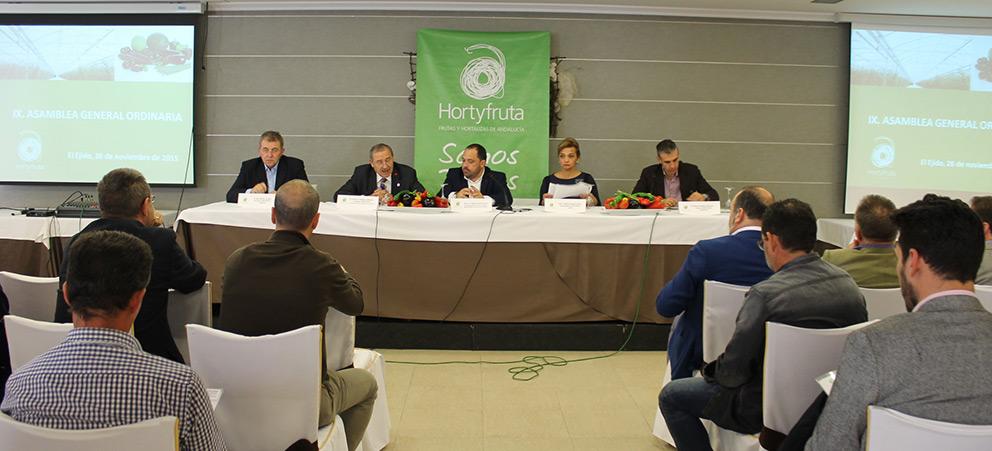 Asamblea-Hortyfruta-hoy-jueves
