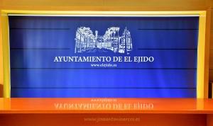 Ayto-El-Ejido