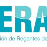 Agua desalada en oferta para Murcia y Valencia, no para Almería