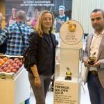 Las mejores fruterías de Val Venosta