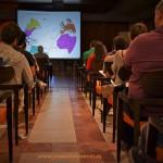 700.000 hectáreas de melón en el planeta y 18.000 en España