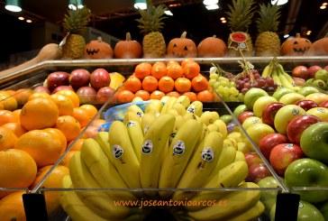 Nutrición y salud en el nuevo número de Mediterráneo Económico