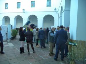 exposiciones-en-el-patio-andaluz-durante-la-fimart-150