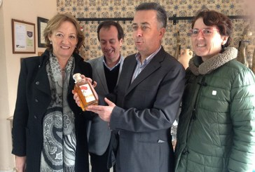 El ecológico crece un 20% en la provincia de Sevilla