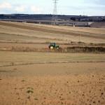 UPA Madrid recuerda las nuevas obligaciones de la ley de fitosanitarios