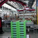 Agroponiente moderniza sus centros con más de 2 millones de euros