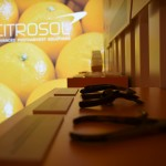 Citrosol invierte 1,5 millones de euros al año en investigación