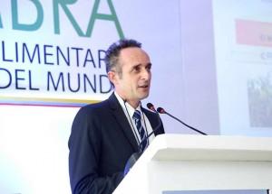 Director-del-Ifapa-de-La-Mojonera