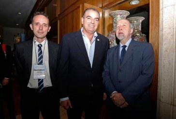 El Ifapa intentará extrapolar el 'modelo Almería' a Colombia