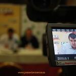 Coag y Asaja anuncian huelga en el campo coincidiendo con Fruit Logística