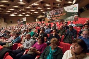 Congreso-UPA-público-en-Madrid