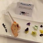 XXI Muestra Gastronómica de Hotusa