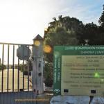 El Ifapa de Cádiz asesora a Turquía en el uso de agua agrícola