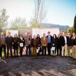 EcoTrama premia los mejores aceites del país