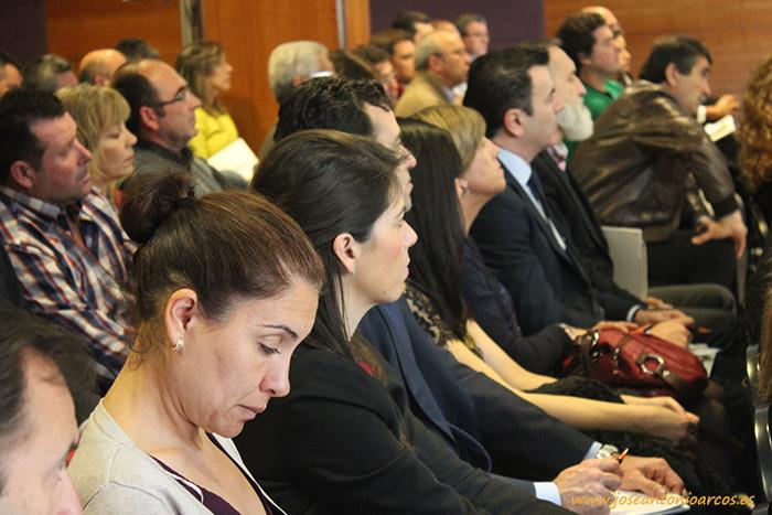 Asistentes-internacionalizacion-mercados-frutas-y-hortalizas-Almeria