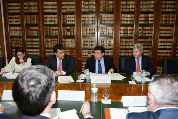 El Ministerio de Agricultura, ahora en funciones, manifiesta su preocupación por las importaciones de Marruecos