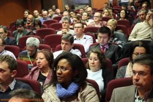 Público-simposio-en-la-Universidad