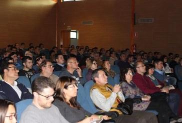 Control de clima en invernadero: propuestas de SUCA, Ifapa y Las Palmerillas