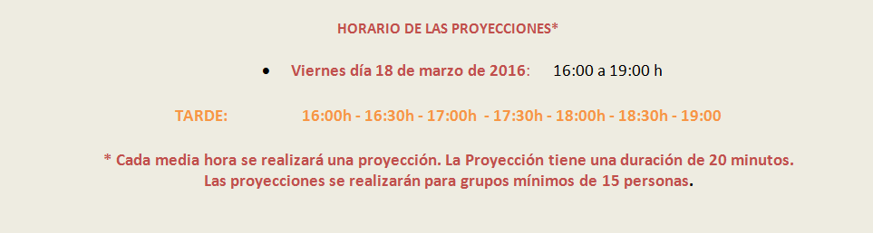 2016-03-16 (1)