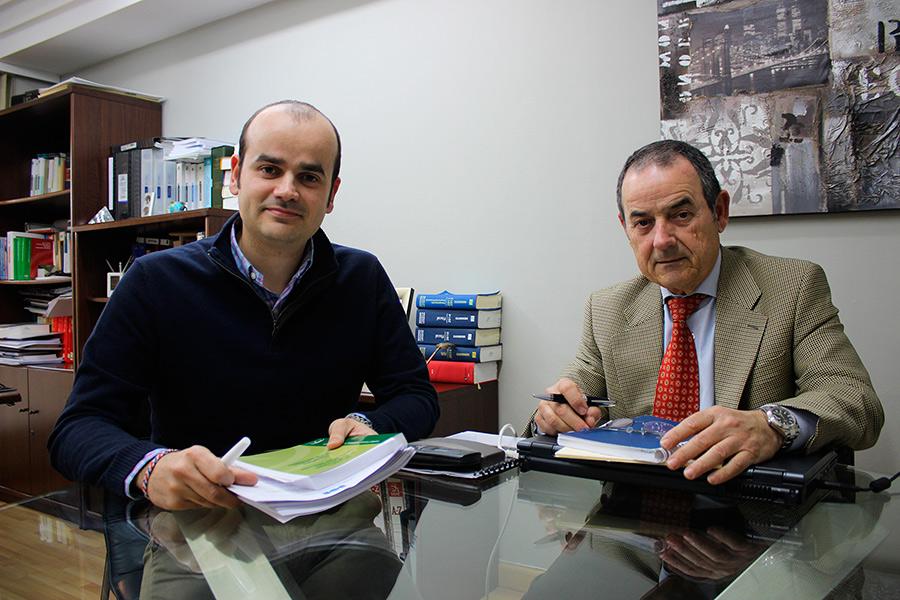 AMB promueve la creación de Fundaciones en las cooperativas agrícolas
