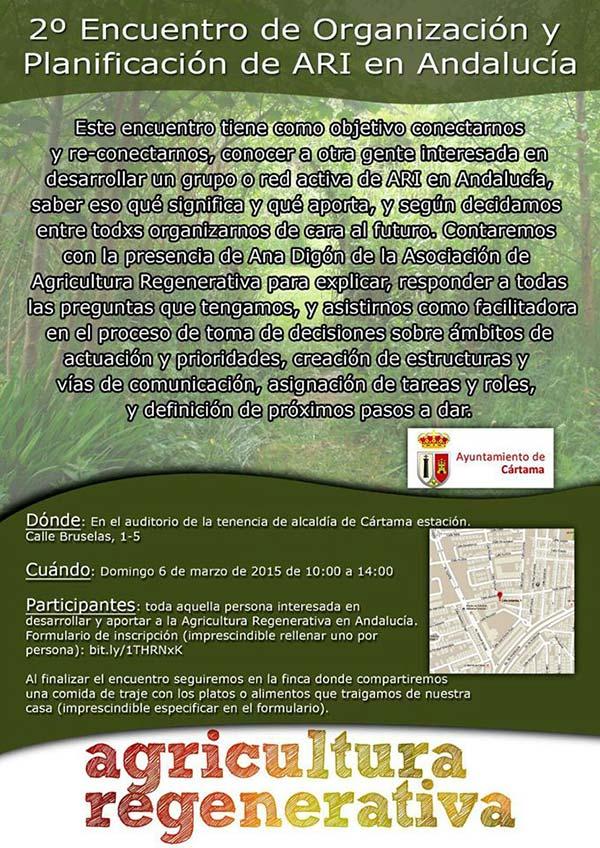 CARTEL-AGRICULTURA-REGENERATIVA