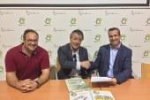 Agrocolor certifica para ecológico dos productos de CEBE