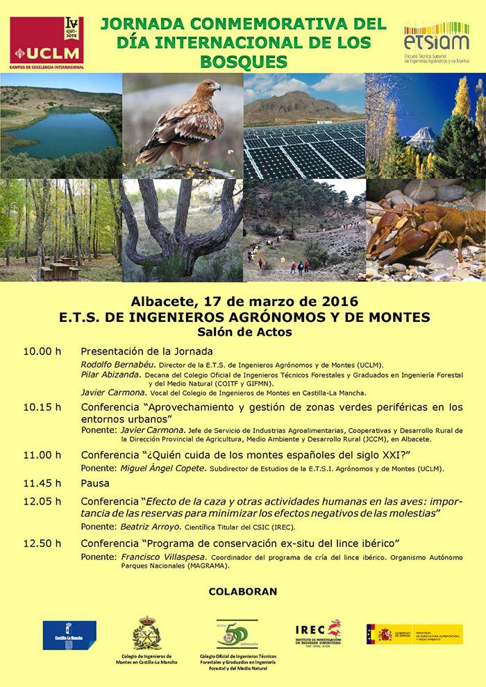 Día-internacional-de-los-bosques