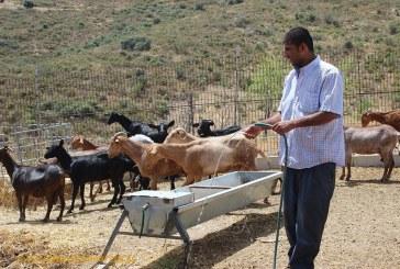 Una nueva edición de la escuela de pastores