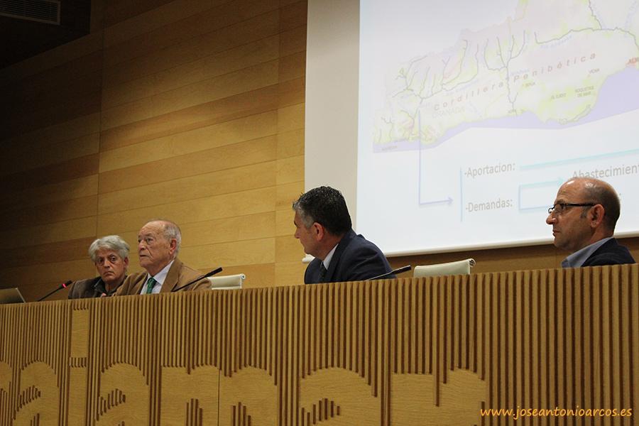 La Junta de Andalucía se queda sola en su NO a Rules