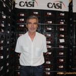 Noche de Asamblea en CASI: 5% más de kilos y 4% más de valor en la última campaña