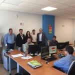 Método Anserlog, un nuevo sistema para mejorar la logística