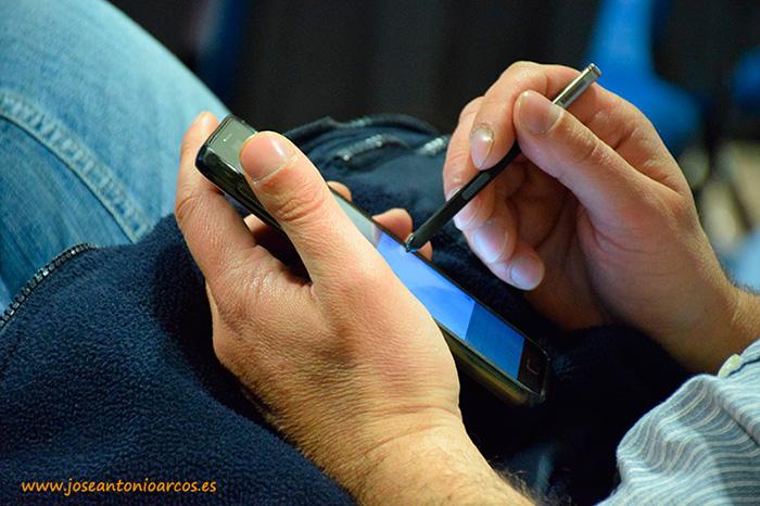 App aplicaciones móviles en la agricultura