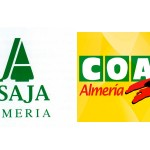 """Asaja y Coag critican que """"ahora"""" no se hable de crisis de precios"""