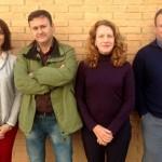 Los mayores especialistas mundiales en cooperativismo, inscritos ya en el Congreso ICA Almería 2016