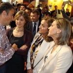 El Monterosa de Fitó y Gavà copa el protagonismo de Alimentaria 2016