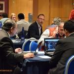 India y Cuba, próximos mercados de la industria auxiliar